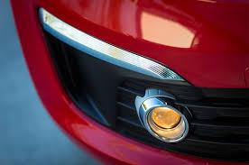 lexus lc 500 rival para el bmw m4 2017 kia rio reviews and rating motor trend