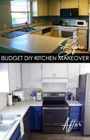 no prep kitchen cabinet paint everything you need to paint your kitchen cabinets my