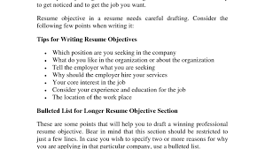 Resume Tips Resume Tips Resume by Monster Resume Template Ideas Examples Of A Job Resume Resume