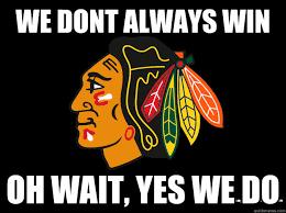 Blackhawks Meme - blackhawks memes quickmeme