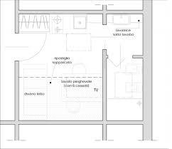 attic studio a jewel of 27 square meters house triplecr com