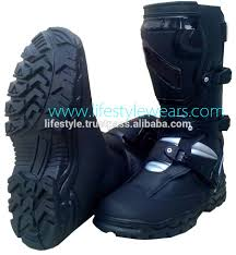 adventure motorcycle boots list manufacturers of adventure motorcycle boots buy adventure