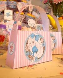Alice In Wonderland Theme Party Decorations Girls U0027 Birthday Party Ideas Little Red Riding Hood Or Alice In