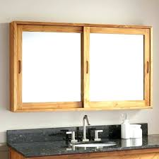 home depot lighted mirrors bathroom mirror cabinet home depot lighted medicine cabinet home