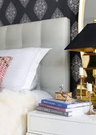 bedroom boho rooms bohemian decor store boho style bedroom