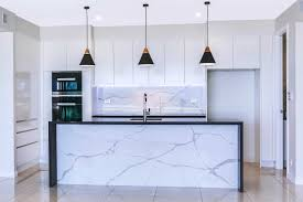 Kitchen Designers Sunshine Coast by Kitchens Brisbane New Custom Kitchen Renovations U0026 Designs