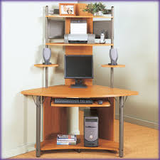 Rta Office Furniture by Rgacontract Office Furniture Group