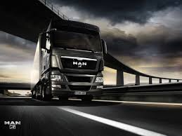 german truck and bus maker u0027man u0027 to set up production plant in