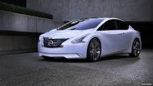 nissan altima 2015 new price nissan altima coupe wallpaper