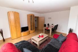 Wohnzimmer Konstanz Kontakt Ferienwohnung Auer Tourismus U0026 Kultur Stockach