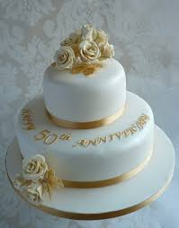 wedding cake gallery tips for choosing your wedding cake best