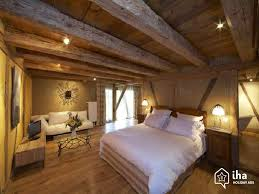 chambres d hotes mulhouse chambres d hôtes à zimmersheim iha 48913