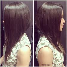 long drastic bob haircuts 10 best chop it off images on pinterest hair cut long bobs and