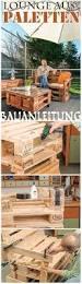 Esszimmerbank Mit R Kenlehne Selber Bauen 25 Einzigartige Holzbank Garten Ideen Auf Pinterest Bänke