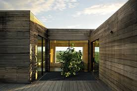 house with courtyard keeping it in the family the courtyard house knstrct