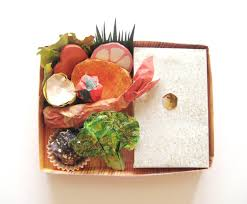 paper bento box tutorial and template cards u0026 paper pinterest