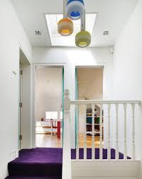 home design ideas simple decohome