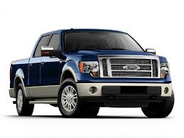 Ford F 150 Truck Bed Dimensions - ford f 150 super crew specs 2009 2010 2011 2012 2013
