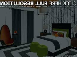 create a room online free design my own living room online free chaise lounge for bedroom