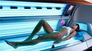 Hidden Camera Tanning Bed Tanning Salon For Sale Buy Tanning Salons At Bizquest