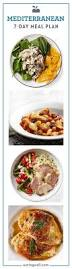 best 25 mediterranean diet ideas on pinterest mediterranean