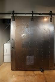 creative spaces interior design inc interior design services