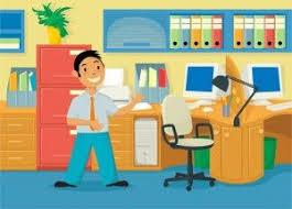 Cool Desk Accessories Work 35 Best Cool Office Supplies Images On Pinterest Office Supplies