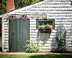 modern farmhouse decorating ideas minday 1 latest modern