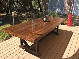Walmart Outdoor Patio Furniture by Dining Patio Furniture U2013 Smashingplates Us