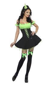 323 best disfraces images on pinterest costumes woman costumes