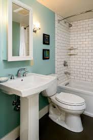 bathroom sinks ideas small bathroom sink cabinet ideas grey modern shower futuristic