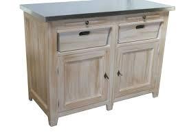 meuble cuisine en pin meuble cuisine en pin pas cher lertloy com