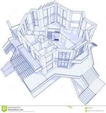 blue prints of houses blueprint maker home decor room layout best free design