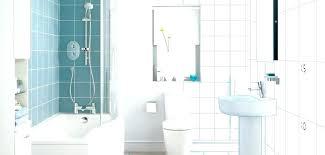 design bathroom online bathroom remodel tool endearing virtual bathroom designer tool at