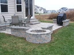 Paver Designs For Patios Paver Patio Ideas Free Home Decor Oklahomavstcu Us