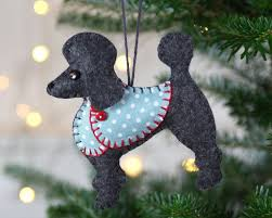 63 best felt ornaments handmade by puffin patchwork images on