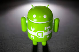 android task killer task killers necessary android phones daily pro news