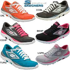 womens skechers boots sale shoes for skechers