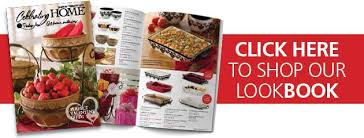 home interiors and gifts catalog shop our lookbook sapphire cookware fashion accessories