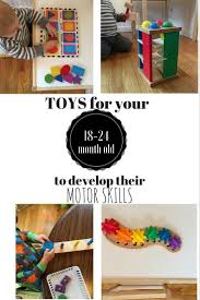 200 best parenting hacks images on pinterest parenting hacks
