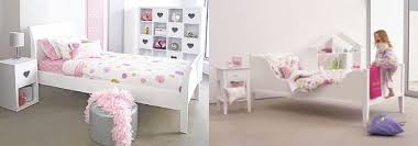 Bed Linen For Girls - upsize me u2013 bed linen for king singles