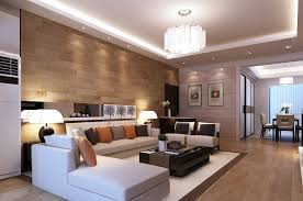 modern country living room modern living room decorating ideas for apartments modern country