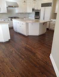Hardwood Floor Kitchen Design Styles Archives Avi S Hardwood Floors Inc