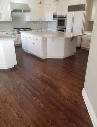Dustless Floor Sanding Machines by All About Dust Free Sanding Of Hardwood Floors Avi U0027s Hardwood