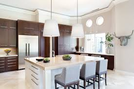 how to design furniture how to design a happy and healthy kitchen barbaraficarra com