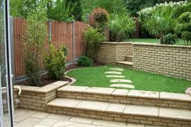 Interior Garden Services Garden Design Garden Design With Garden Landscape Ideas U