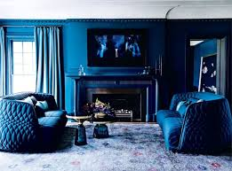Residential Interior Designers Melbourne 75 Best Belle Coco Republic Interior Design Awards Images On