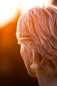 causes of a rash on the scalp skin livestrong com