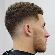 all types of fade haircuts all types of fade haircuts the best haircut 2017
