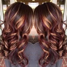best 25 brunette red highlights ideas on pinterest red brown
